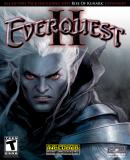 Caratula nº 110499 de EverQuest II: Rise of Kunark (520 x 714)