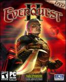 Carátula de EverQuest II [DVD-ROM]