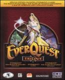 Carátula de EverQuest Trilogy: Special Edition
