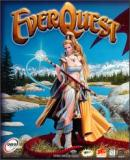Caratula nº 53009 de EverQuest (200 x 243)