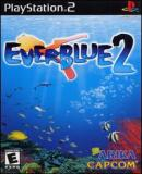 Caratula nº 78358 de Everblue 2 (200 x 284)