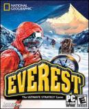 Carátula de Everest: The Ultimate Strategy Game
