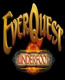 Carátula de Everquest: Underfoot