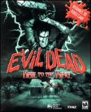 Caratula nº 56944 de Evil Dead: Hail to the King (200 x 240)