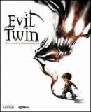 Caratula nº 58440 de Evil Twin: Cyprien's Chronicles (200 x 255)