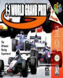 Caratula nº 153978 de F-1 World Grand Prix (640 x 467)