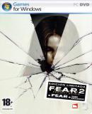 Caratula nº 146725 de F.E.A.R. 2 Project Origin (Collectors Edition) (500 x 703)