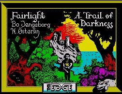 Foto+Fairlight+2%3A+A+Trail+of+Darkness.jpg