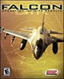 Carátula de Falcon 4 Gold: Operation Infinite Resolve