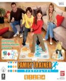 Caratula nº 127008 de Family Trainer : Athletic World (530 x 533)