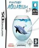 Caratula nº 109874 de Fantasy Aquarium by DS (800 x 720)
