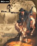 Caratula nº 66114 de Far West (228 x 320)