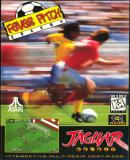 Carátula de Fever Pitch Soccer