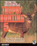 Carátula de Field & Stream Trophy Hunting 5