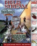 Carátula de Field & Stream Ultimate Fishing Pack