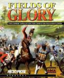 Caratula nº 3060 de Fields Of Glory (253 x 285)