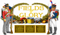 Pantallazo nº 61834 de Fields of Glory (320 x 200)