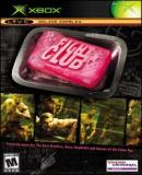 Caratula nº 106355 de Fight Club (200 x 286)