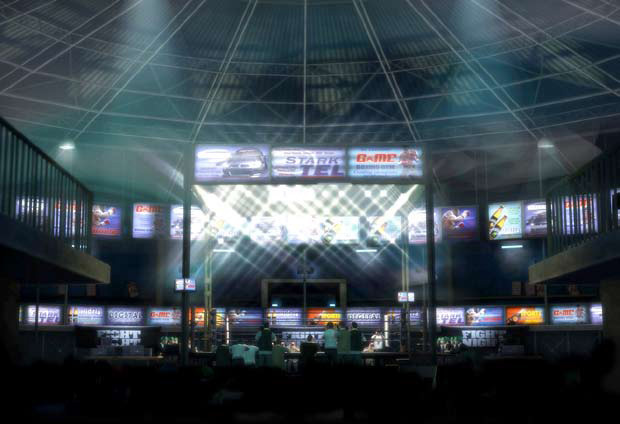 Pantallazo de Fight Night: Round 4 para PlayStation 3