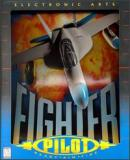 Carátula de Fighter Pilot: Ready, Aim, Fire