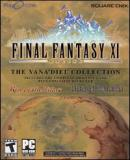 Caratula nº 71912 de Final Fantasy XI: The Vana'diel Collection (200 x 288)