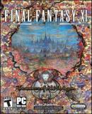 Caratula nº 72821 de Final Fantasy XI: Treasures of Aht Urhgan (200 x 285)