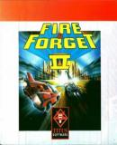 Caratula nº 7652 de Fire And Forget 2 (281 x 325)