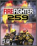 Carátula de Firefighter 259