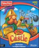 Carátula de Fisher-Price Great Adventures: Castle [Jewel Case]