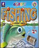 Caratula nº 64142 de Fishing (200 x 200)