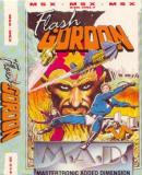 Caratula nº 31186 de Flash Gordon (225 x 300)