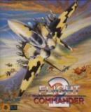 Caratula nº 59983 de Flight Commander 2 (145 x 170)