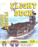 Caratula nº 33262 de Flight Deck 2 (238 x 279)