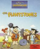 Caratula nº 3176 de Flintstones, The (216 x 275)
