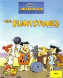 Caratula nº 246109 de Flintstones, The (691 x 900)