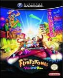 Caratula nº 19582 de Flintstones in Viva Rock Vegas, The (200 x 289)