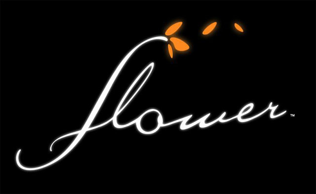 Caratula de Flower (PS3 Descargas) para PlayStation 3
