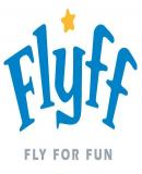 Caratula nº 131653 de Flyff: Fly for Fun (520 x 372)