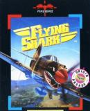 Caratula nº 3235 de Flying Shark (240 x 292)
