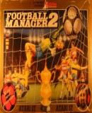 Caratula nº 9235 de Football Manager 2 (308 x 216)