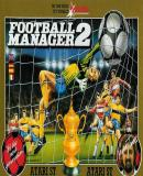 Caratula nº 169037 de Football Manager 2 (640 x 449)