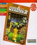 Caratula nº 62731 de Football Manager 2 (259 x 234)