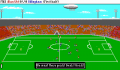 Pantallazo nº 61814 de Football Manager 3 (320 x 200)