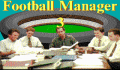 Pantallazo nº 61813 de Football Manager 3 (320 x 200)