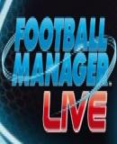 Caratula nº 131507 de Football Manager Live (206 x 87)