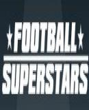 Caratula nº 145557 de Football SuperStars (255 x 69)