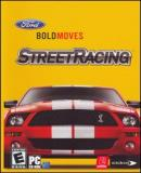 Caratula nº 72713 de Ford Bold Moves Street Racing (200 x 274)