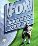 Caratula nº 53250 de Fox Sports Golf 99 (264 x 266)
