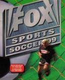 Carátula de Fox Sports Soccer 99
