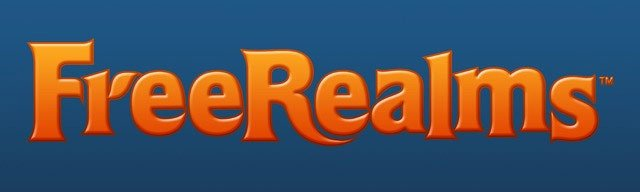 Caratula de Free Realms para PlayStation 3